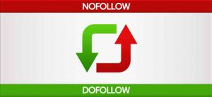 The No Nofollow, I Follow, DoFollow Movement