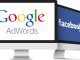 3 Strategies to Increase Online Traffic (AdWords, Linkedin, FB Ads)